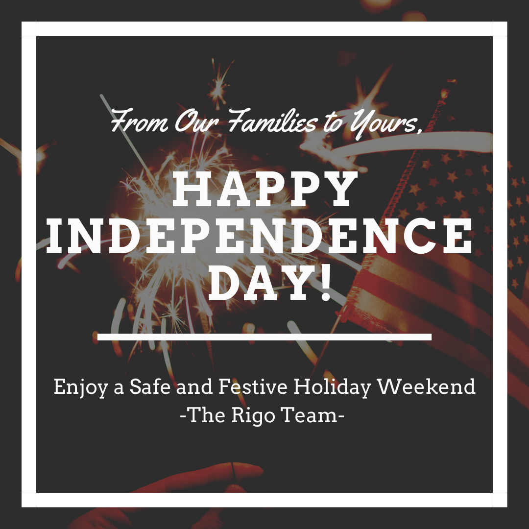 Scottsdale 4th of July Events
